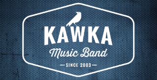 Kawka Music Band